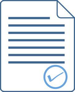 Text response essay writing