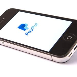 Mobile application security research papers